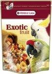 VL 421781 Exotic Fruit 600g miesz owocowa duża pap