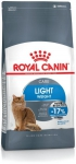 Royal 280430 Light Weight Care 400g