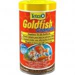 Tetra 167612 Goldfish Granules 100ml