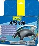 Tetra 143203 Pompka APS-400 do akwa. 250-600l