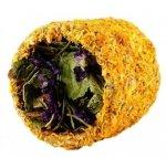 Ham-Stake 0449 Tunel nagietkowy zioła i porzeczka