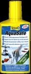 Tetra 198876 AquaSafe 500ml do uzdatniania wody