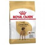Royal 255390 Great Dane Adult 12kg