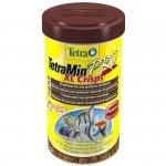 Tetra 150959 Min Pro  XL Crisps 500ml