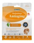 Functional 0937 Dog 175g Snack Antiaging