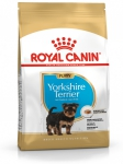 Royal 257810 Yorkshire Puppy 7,5kg