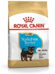 Royal 257810 Yorkshire Puppy 7,5kg