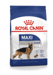 Royal 250420 Maxi Adult 4kg