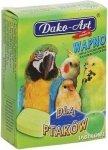 Dako-Art 620 Wapno dla ptaków jabłkowe