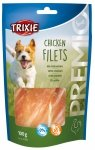 Trixie 31532 Premio Chicken Fillets 100g