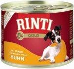 Rinti 91031 Gold 185g Kurczak