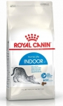 Royal 229050 Indoor 27 400g