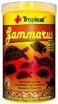 Trop. 10324 Gammarus 250ml/30g