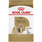 Royal 255900 Shih Tzu Adult 1,5kg