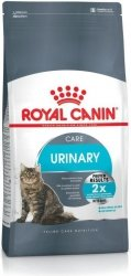 Royal 241420 Urinary Care 2kg