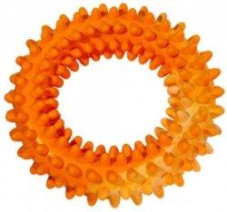 Sumplast 0263 Ring z kolcami mały 10cm