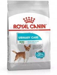 Royal 273240 CCN Mini Urinary Care 8kg