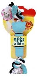 RIGA 004441 Zab. Roppy XS mega strong