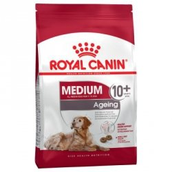 Royal 250830 Medium Ageing 10+ 15kg
