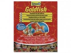 Tetra 158764 Goldfish Holiday 2x12g saszetka