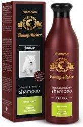 Champ-Richer 0762 szampon brązowa sierść 250ml