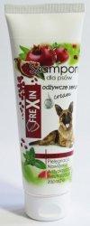 Frexin 0769 Szampon neutral. zapachy Owczarek 220g