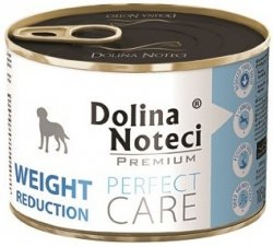 Dolina Noteci 2223 Care Weight Reduction 185g