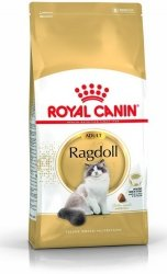 Royal 235120 Ragdoll Adult 400g
