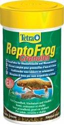 Tetra 194816 ReptoFrog Granules 100 ml