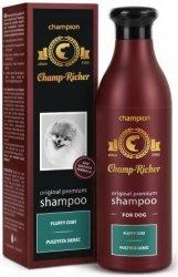 Champ-Richer 0687 Szampon puszysta sierść 250ml