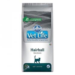 Vet Life Cat 2783 2kg Hairball
