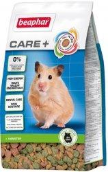 Beaphar 18423 Care+ Hamster 250g dla chomików