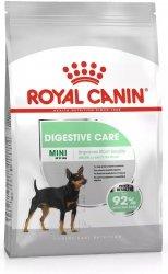 Royal 273160 CCN Mini Digestive Care 8kg
