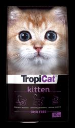 TropiCat 52131 Kitten 400g