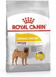 Royal 271920 CCN Medium Dermacomfort 3kg