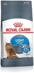 Royal 241520 Light Weight Care 3,5kg