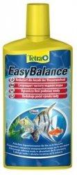 Tetra 139176 Easy Balance 250ml