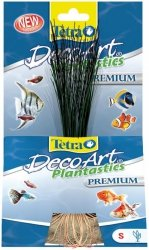 Tetra 203778 DecoArt Plantastics Hairgrass 15cm*