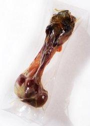 Zolux 958047 Kość z szynki parmeńskiej L 370g