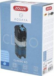 Zolux 326526 Aquaya Filtr Classic 80