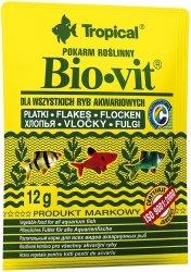 Trop. 74411 Bio-Vit 12G - torebki