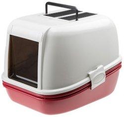 Ferplast 72059099 Magix Toaleta dla kota