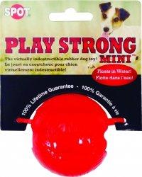 Ethical 54098-5 Play Strong Mini Piłka gumowa