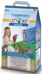 Cat's Universal 20l