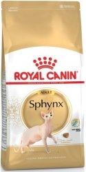 Royal 235100 Sphynx Adult 2kg