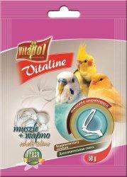 ZVP-2043 VITAPOL Vitaline Muszle + Wapno