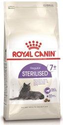 Royal 227410 Sterilised +7 1,5kg