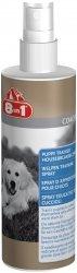 8in1 102342 Spray do nauki czystości 230ml