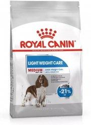 Royal 271970 CCN Medium Light Weight Care 9kg