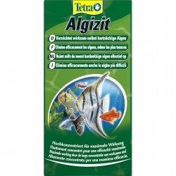 Tetra 770386 Algizit 10tabl.